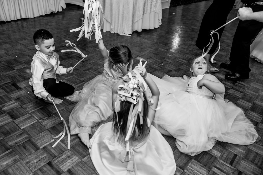 Kennington_Wedding_Photos-1482.jpg