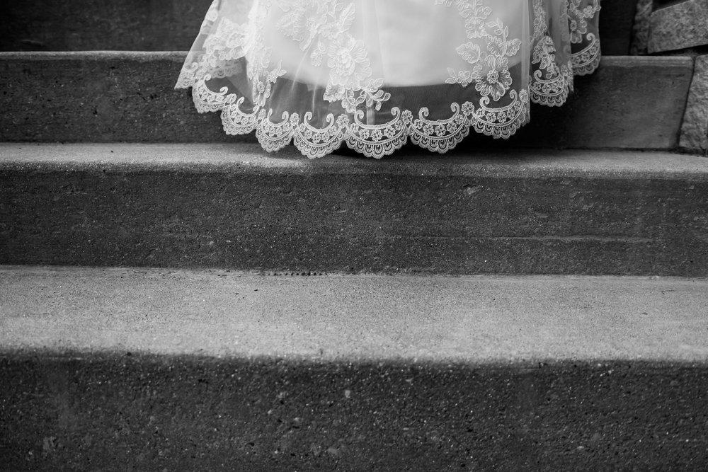 Weber_Wedding-972.jpg
