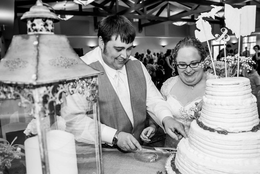 Weber_Wedding-1216.jpg