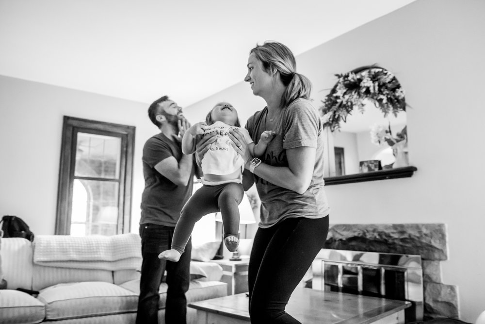 Indiana Documentary Family Photographer - Hahn-30.jpg