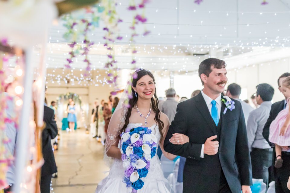Affordable Wedding Photographer in Lafayette, Indiana