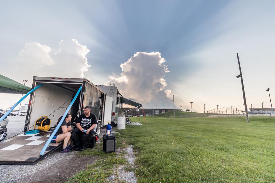 Indiana Family Photographer | Johnson