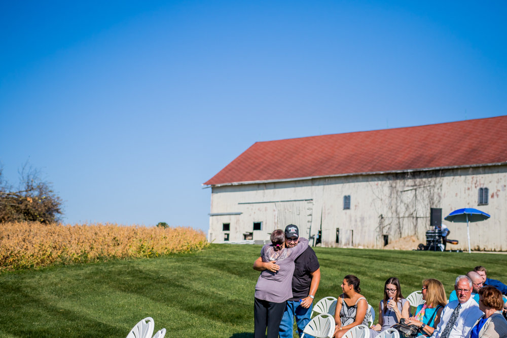 Kemper_Wedding-591.jpg