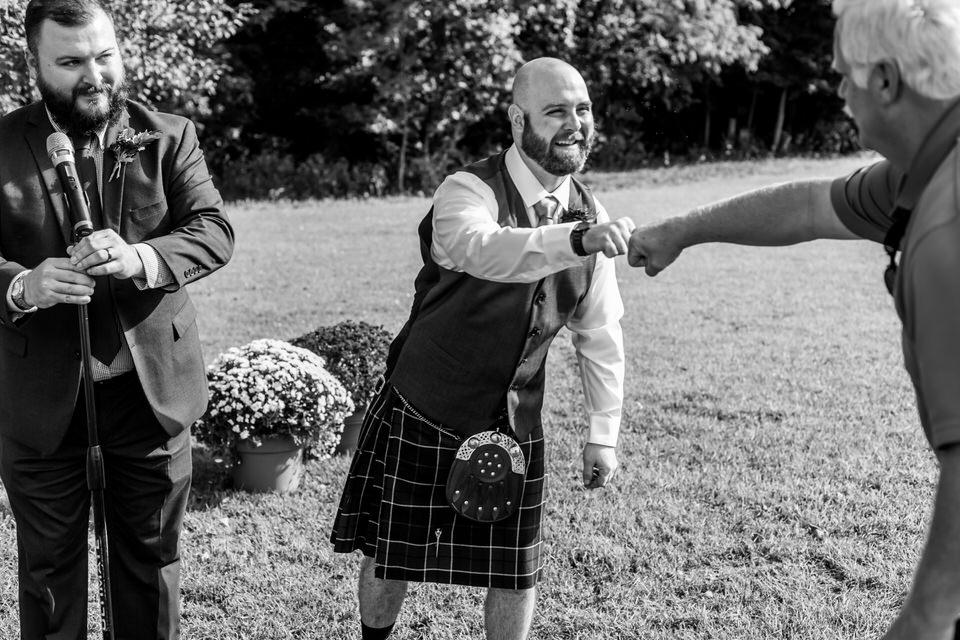 Abernathy_Wedding-290.jpg