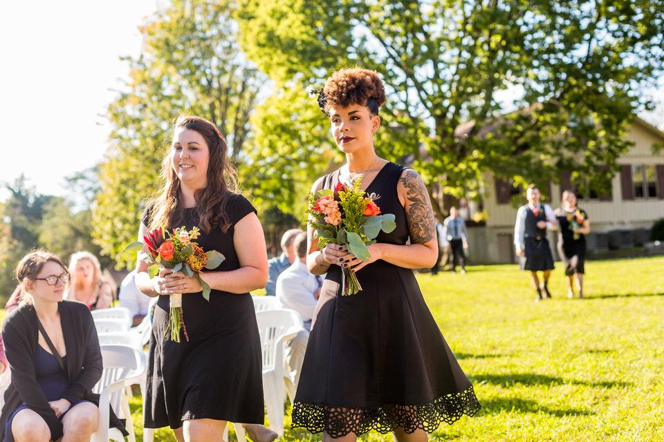 Abernathy_Wedding-431.jpg