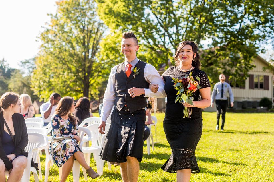 Abernathy_Wedding-437.jpg