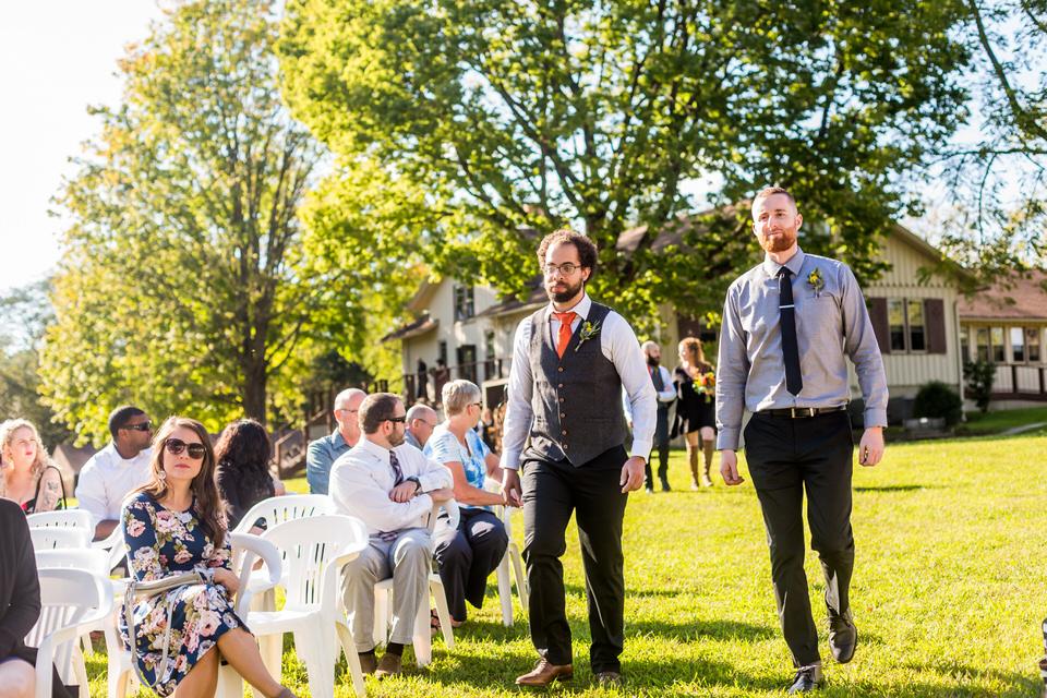 Abernathy_Wedding-441.jpg