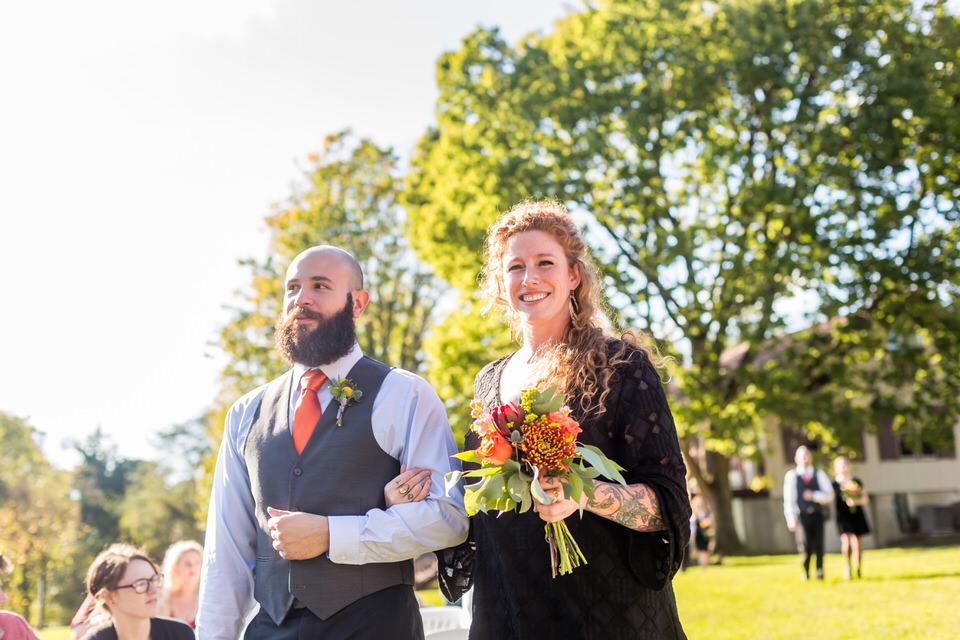 Abernathy_Wedding-447.jpg