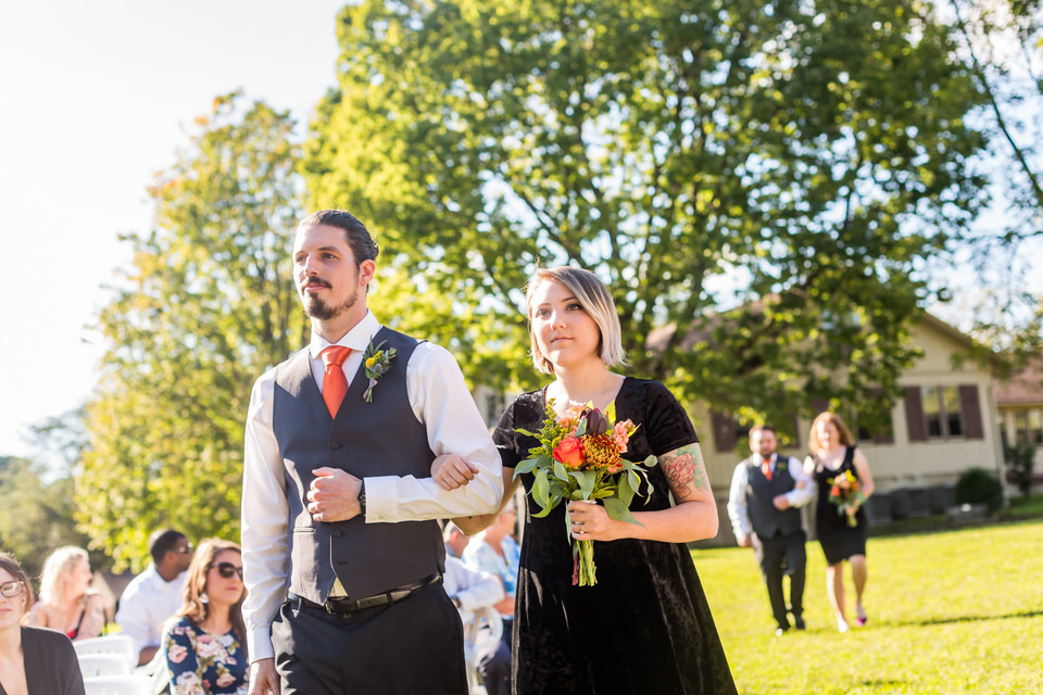 Abernathy_Wedding-453.jpg