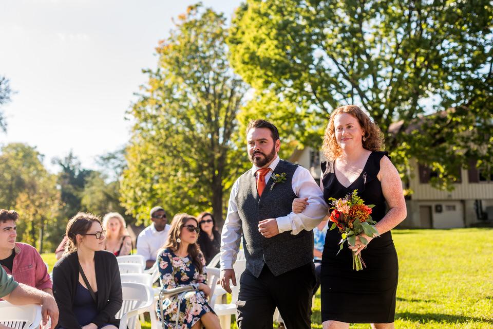 Abernathy_Wedding-457.jpg