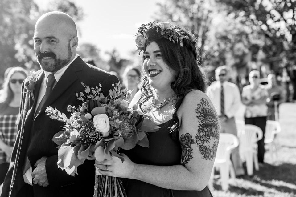 Abernathy_Wedding-478.jpg