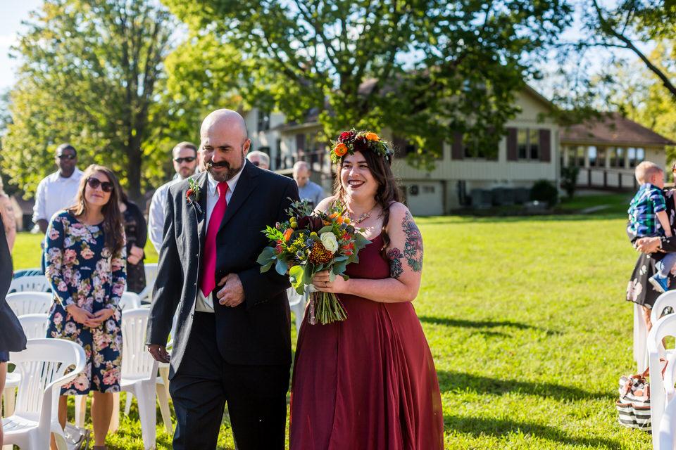 Camp Mary Orton Wedding Photos_2