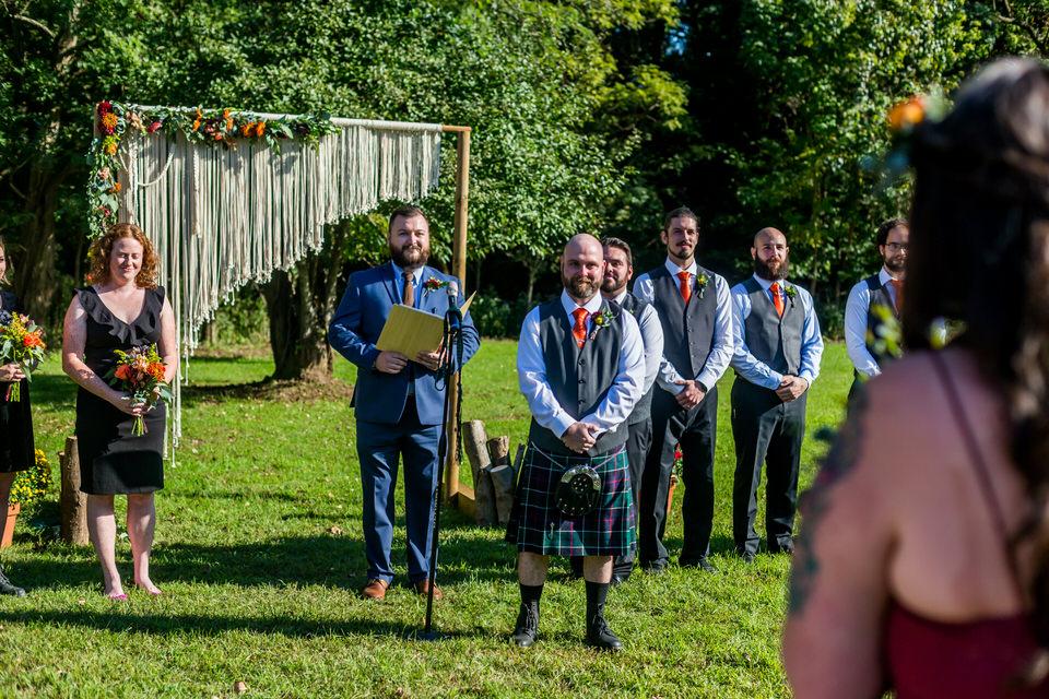 Abernathy_Wedding-481.jpg