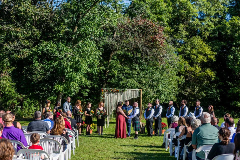 Camp Mary Orton Wedding Photos_3