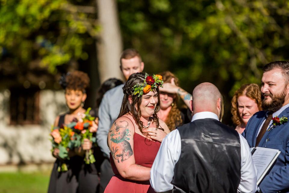Abernathy_Wedding-533.jpg