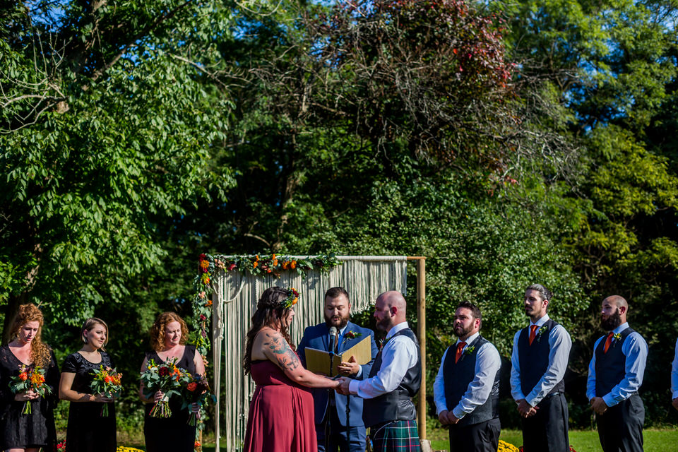 Abernathy_Wedding-565.jpg