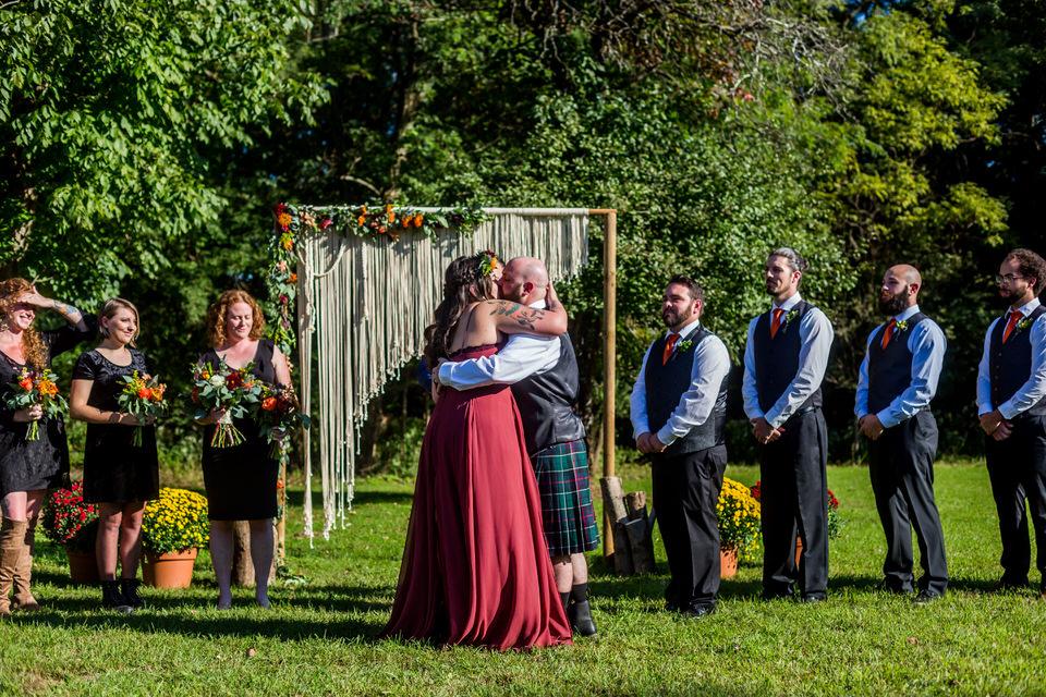 Abernathy_Wedding-569.jpg
