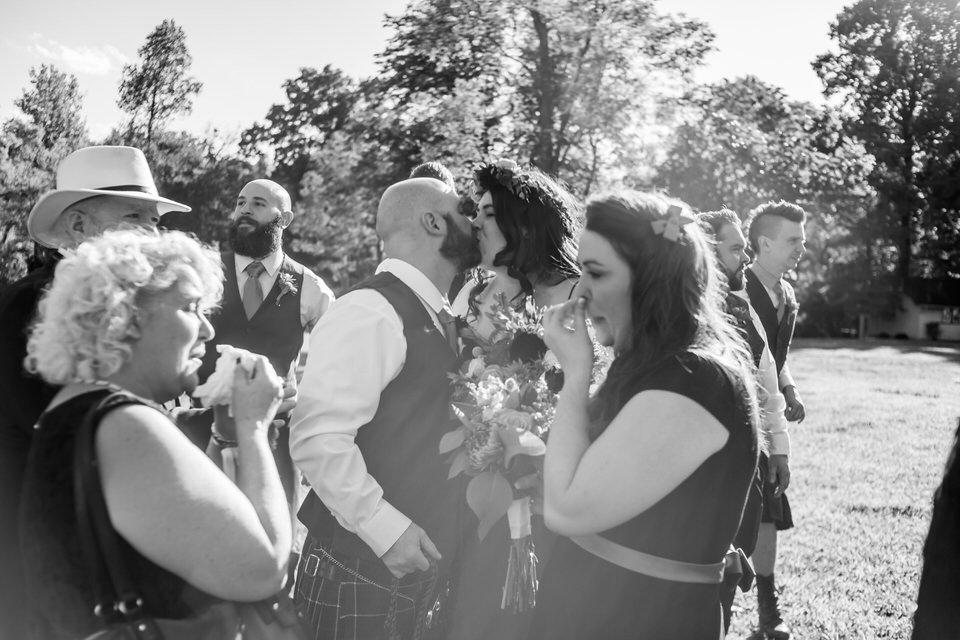 Abernathy_Wedding-608.jpg