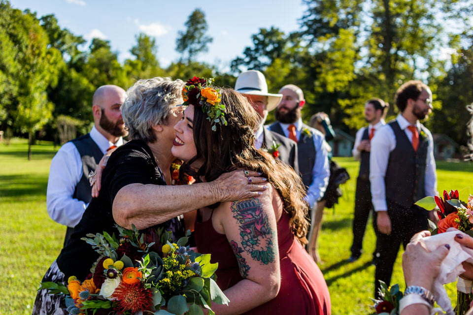 Abernathy_Wedding-619.jpg