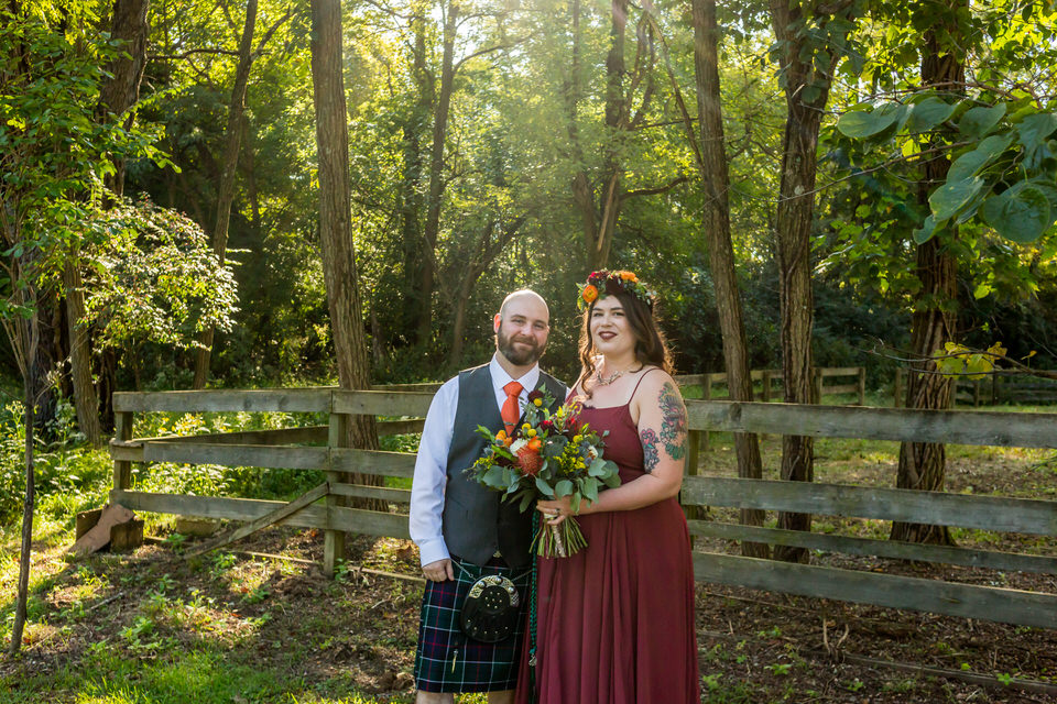 Abernathy_Wedding-705.jpg