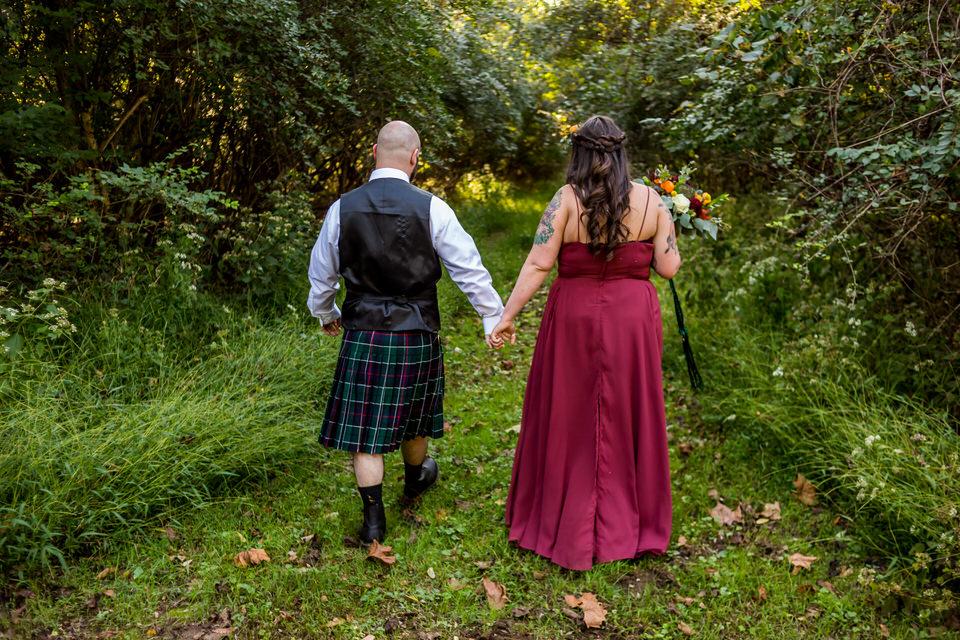 Abernathy_Wedding-723.jpg