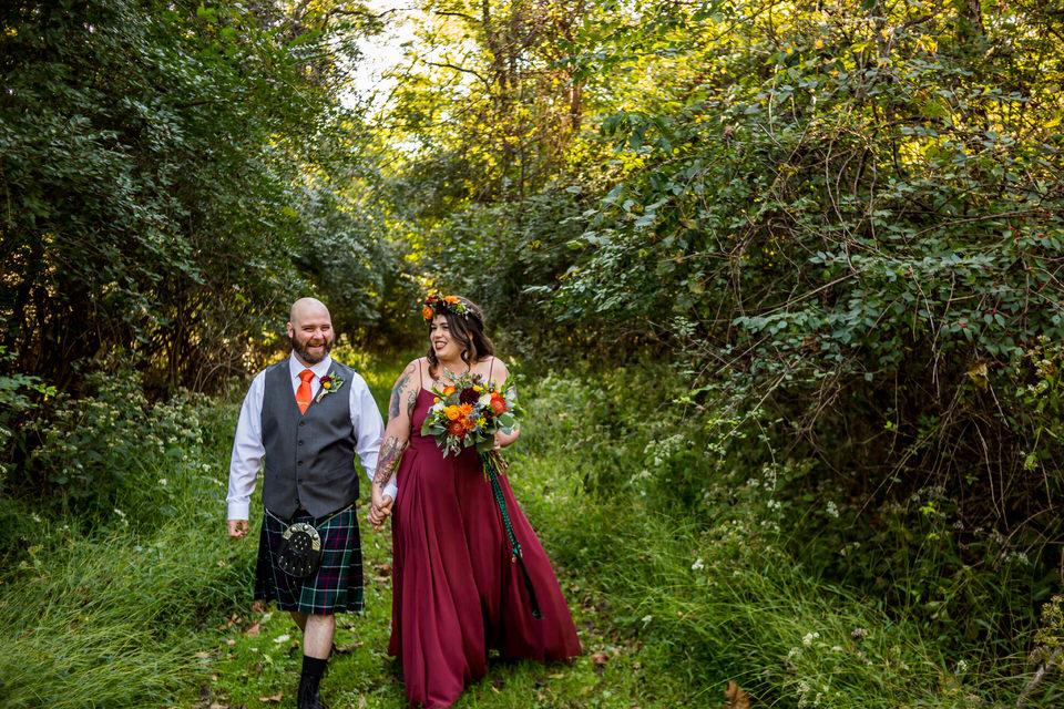 Camp Mary Orton Wedding Photos_4
