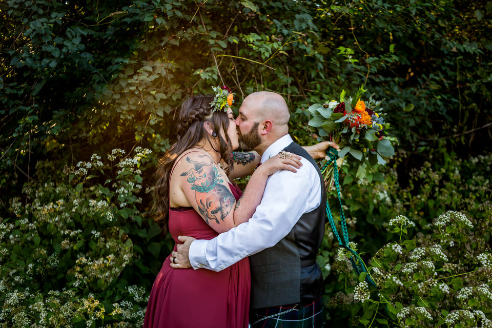 Abernathy_Wedding-751.jpg