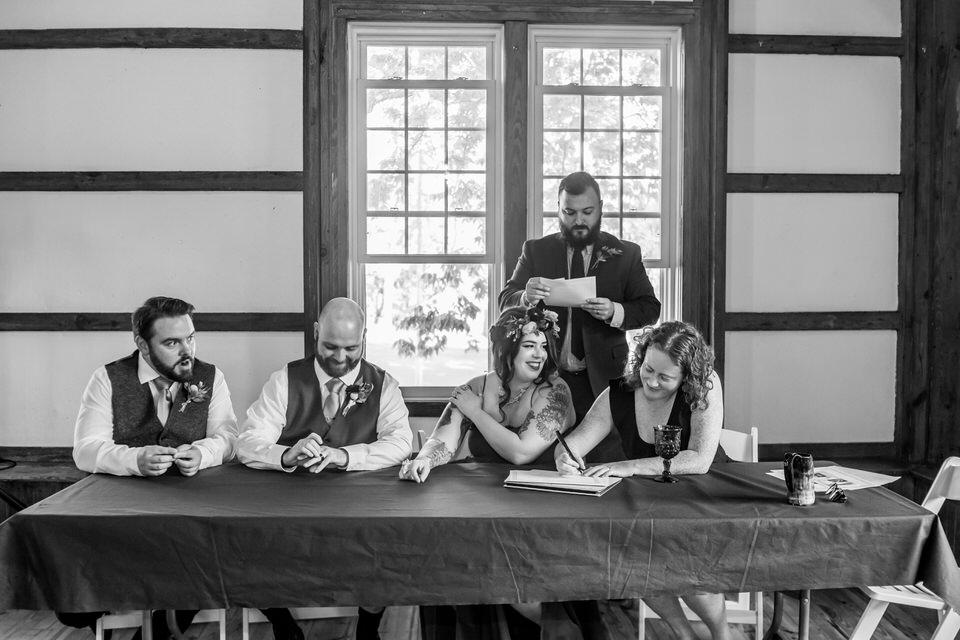 Abernathy_Wedding-782.jpg
