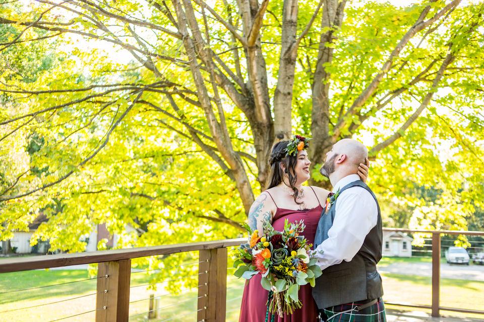 Abernathy_Wedding-763.jpg