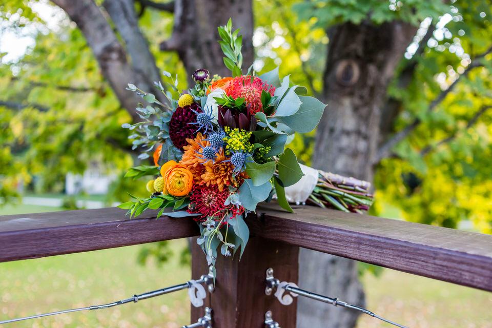 Abernathy_Wedding-985.jpg