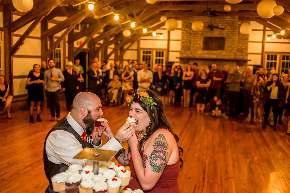 Abernathy_Wedding-1029.jpg