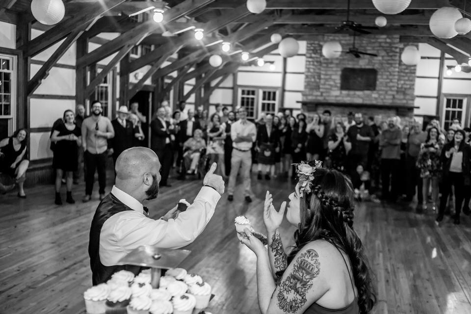 Abernathy_Wedding-1034.jpg