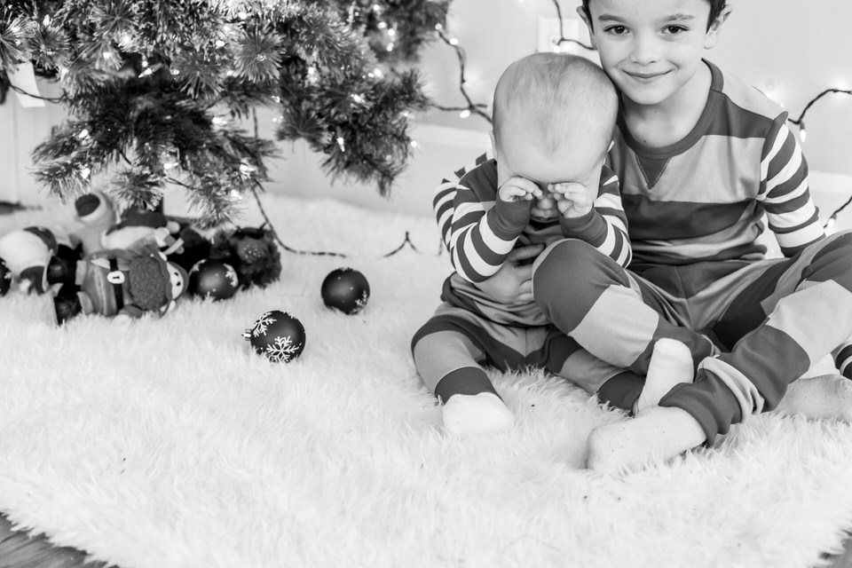 Abbey_Christmas_Mini-4.jpg