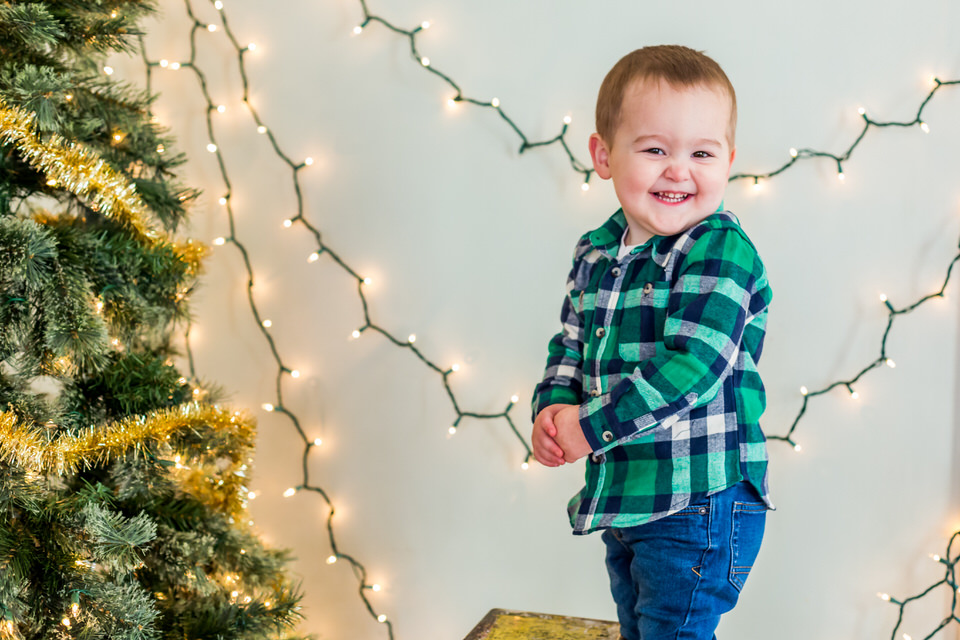 Anderson_Indiana_Photography_Studio_Christmas_Mini_Sessions