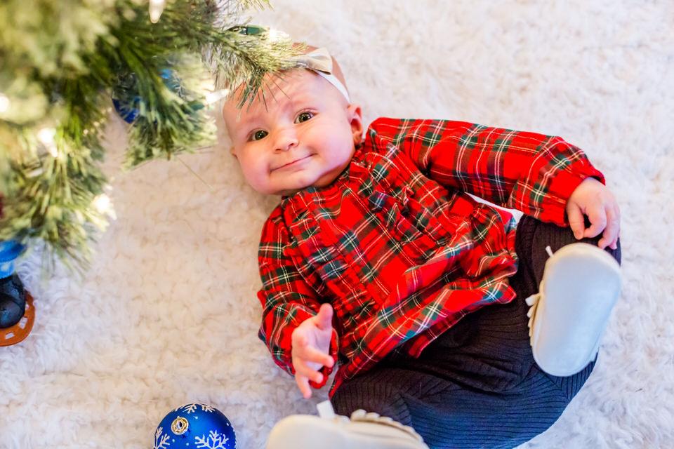 Rosie_Christmas_Mini-9.jpg