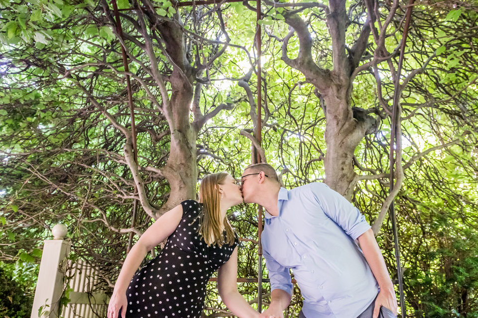 Brewer_Engagement_Photos-157.jpg