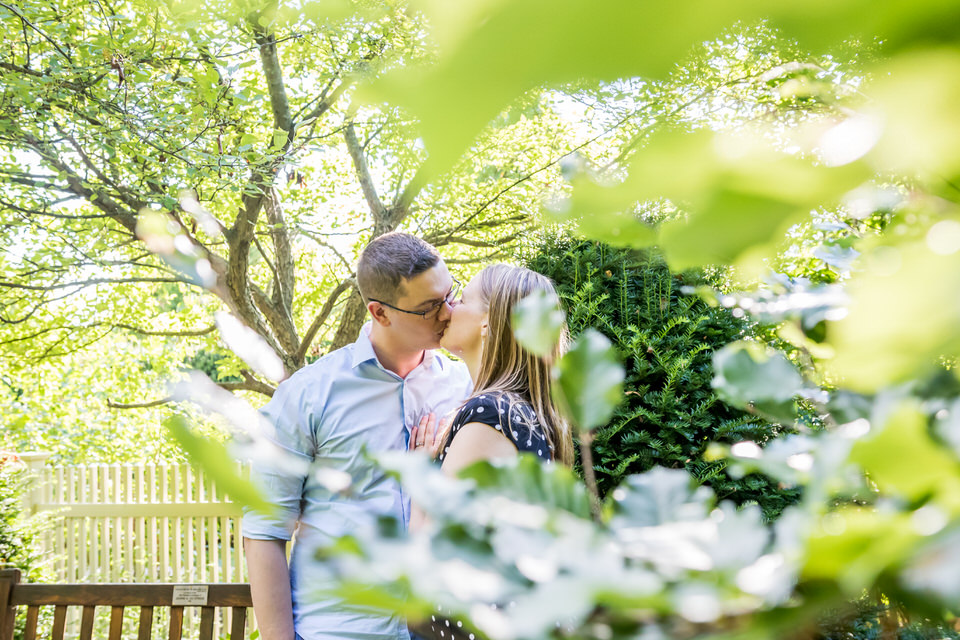 Brewer_Engagement_Photos-179.jpg