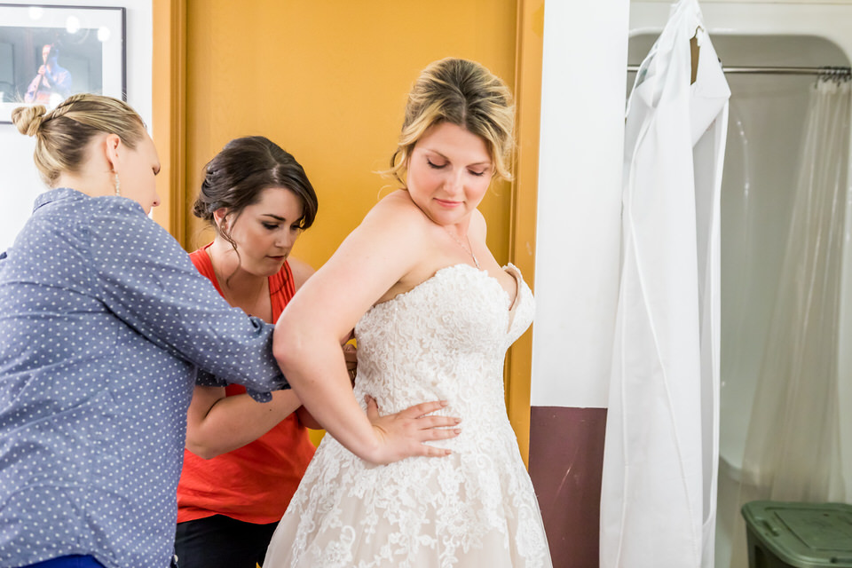 1803Bloomington-Wedding-Theater-Candid.JPG