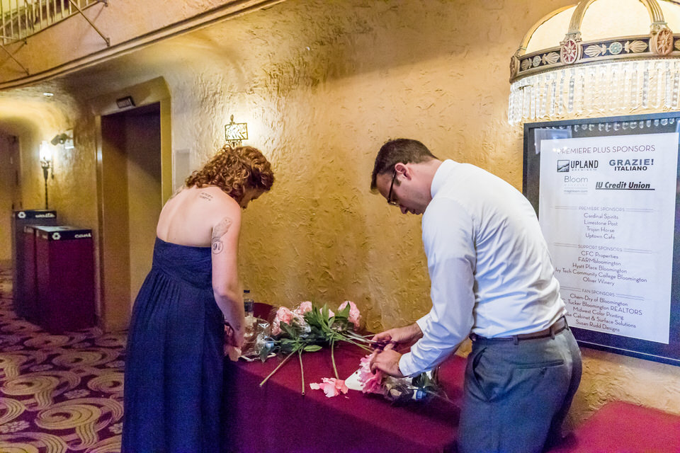 2055Bloomington-Wedding-Theater-Candid.JPG