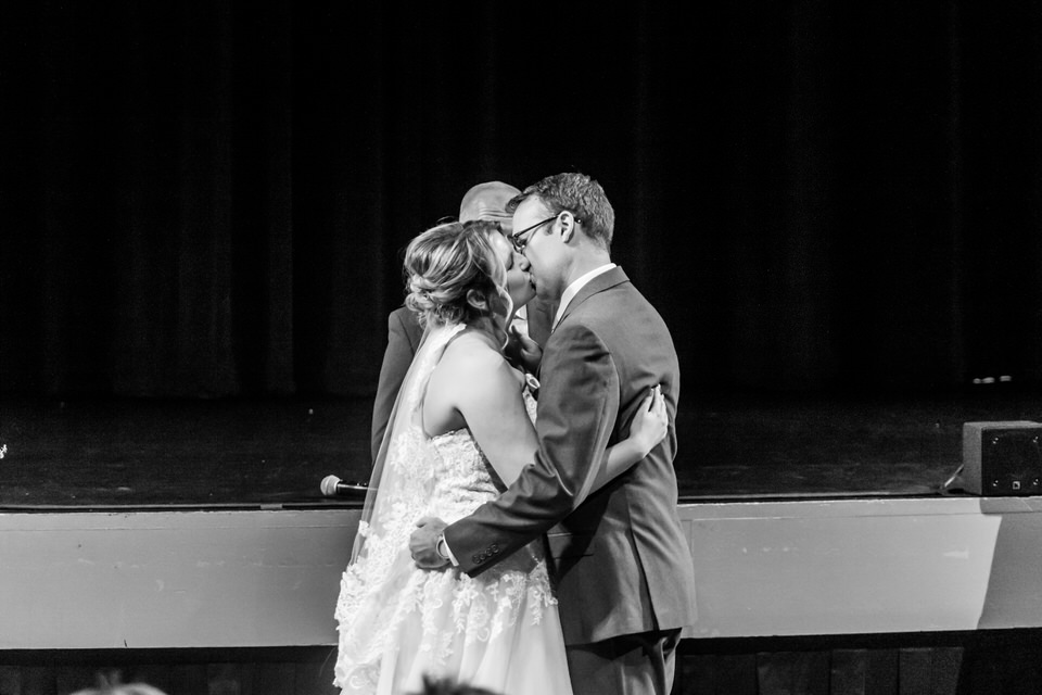 2226Bloomington-Wedding-Theater-Candid.JPG