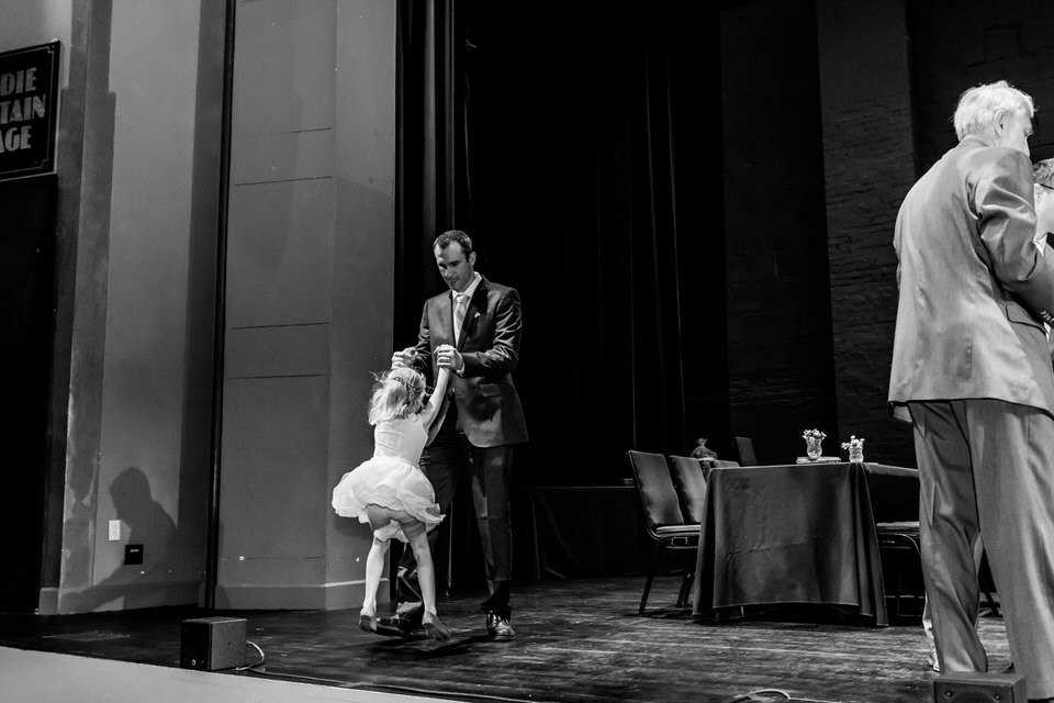 2280Bloomington-Wedding-Theater-Candid.JPG