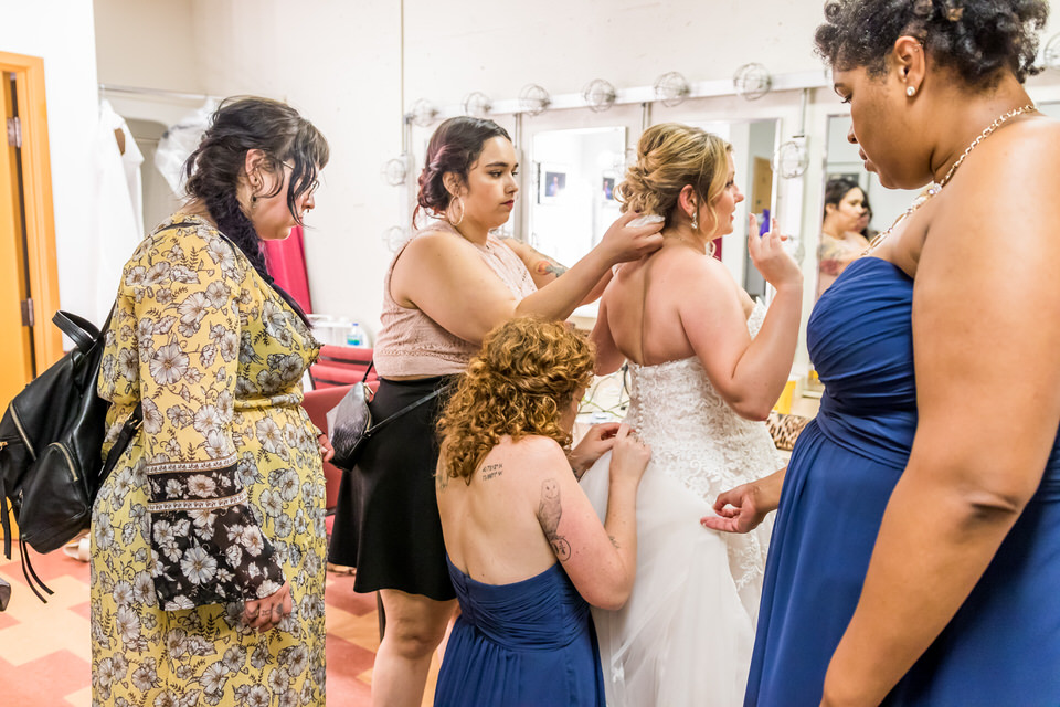 2317Bloomington-Wedding-Theater-Candid.JPG