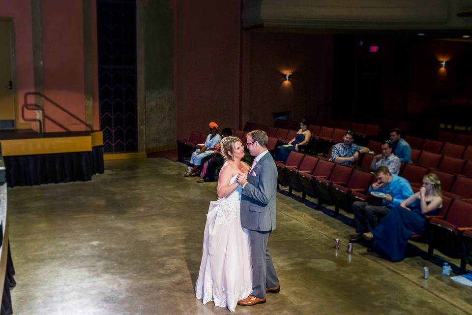 2395Bloomington-Wedding-Theater-Candid.JPG