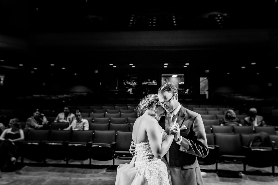 2424Bloomington-Wedding-Theater-Candid.JPG