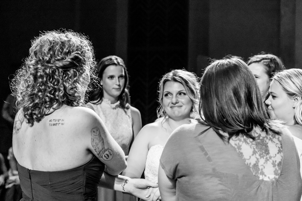 2592Bloomington-Wedding-Theater-Candid.JPG