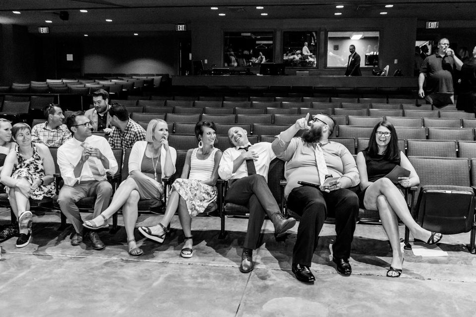 2614Bloomington-Wedding-Theater-Candid.JPG