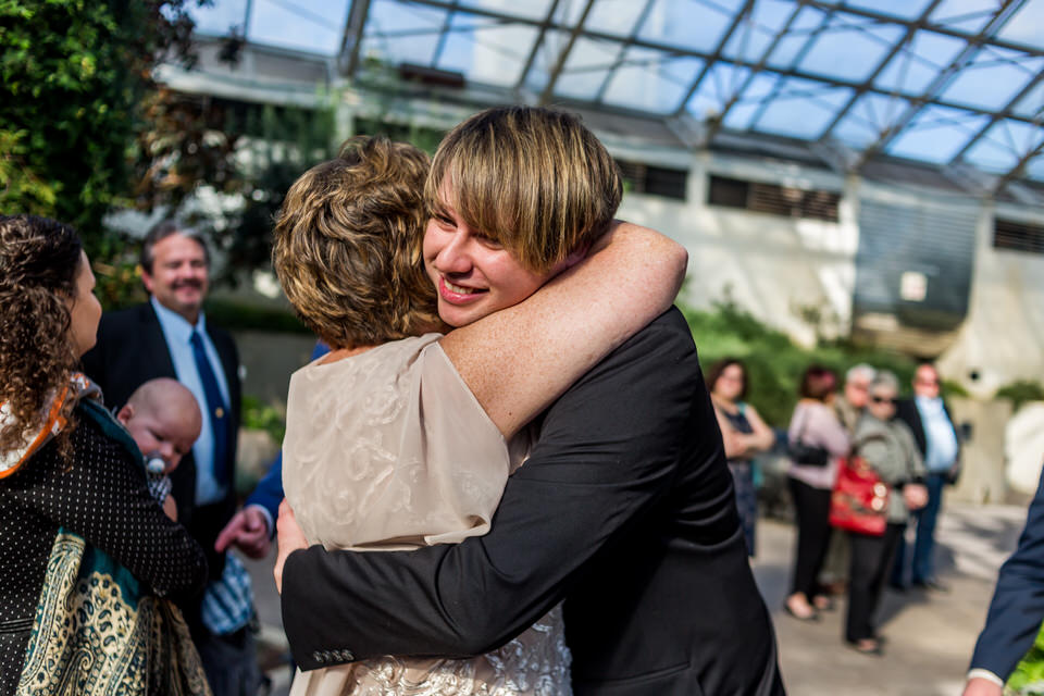 2817Fort Wayne-Wedding-Botanical Garden-LGBTQ.JPG