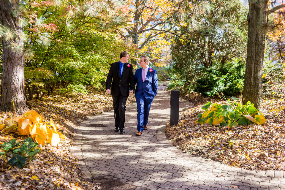2847Fort Wayne-Wedding-Botanical Garden-LGBTQ.JPG