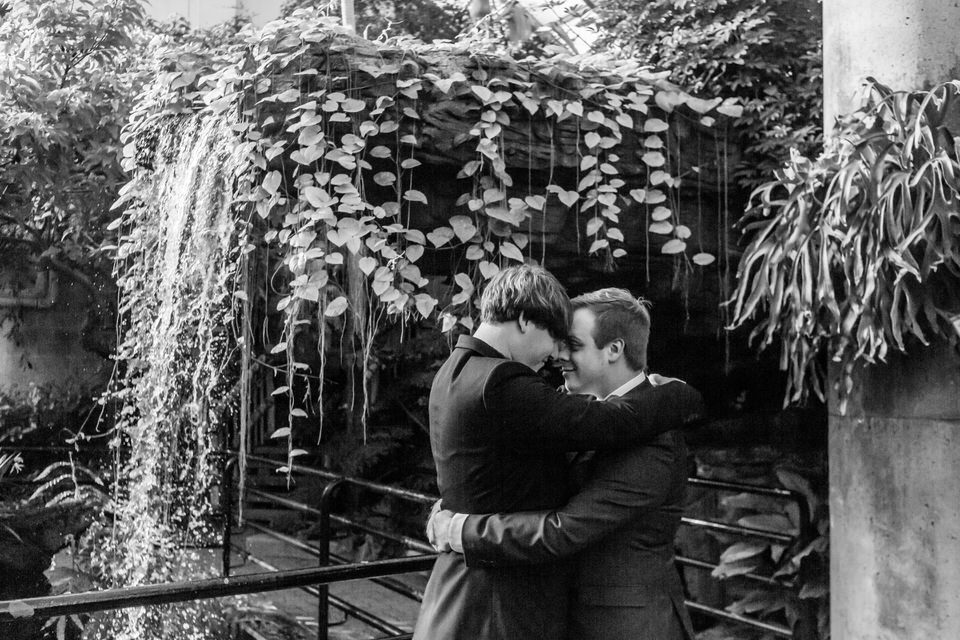2942Fort Wayne-Wedding-Botanical Garden-LGBTQ.JPG