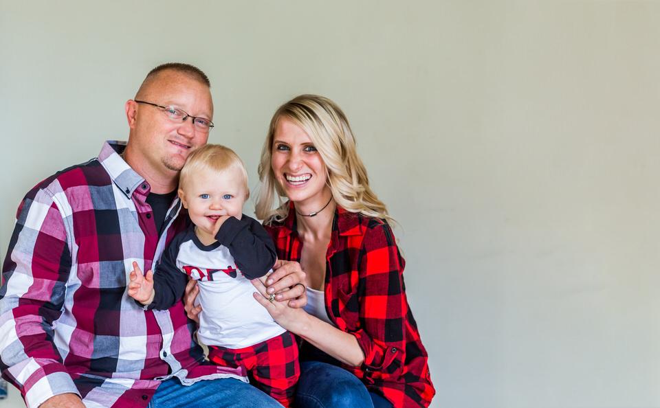 7353Anderson-Family-Photographer.JPG